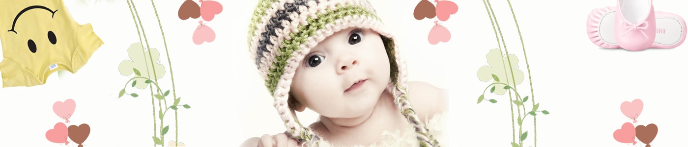 baby-min